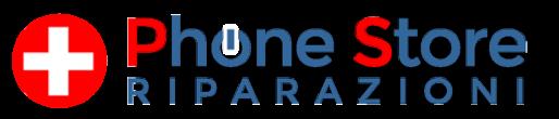 Phone Store Riparazioni