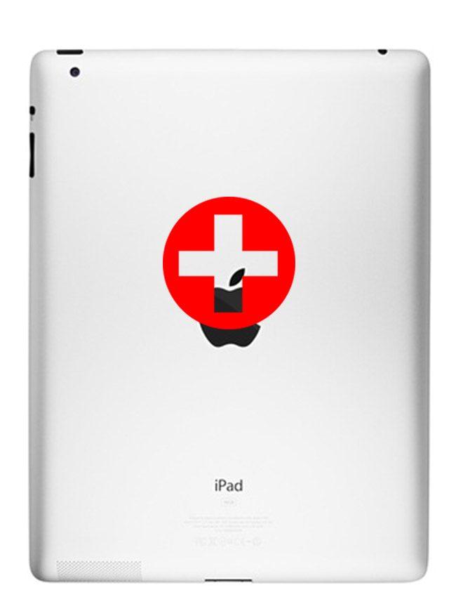 batteria-ipad 3